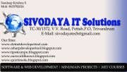 Sivodaya IT Solutions