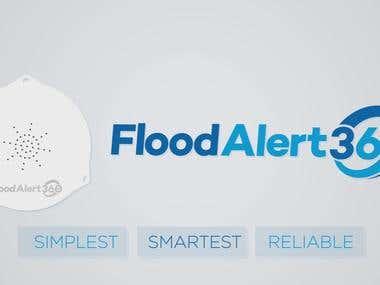 Flood 360