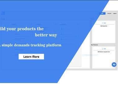 trackury.com