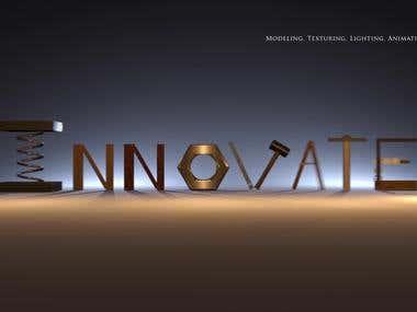 Innovate Network
