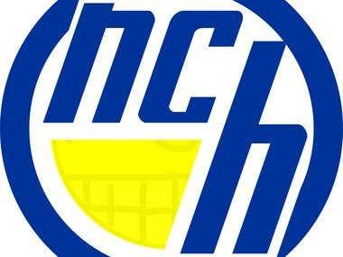 N_Channel alternative logo