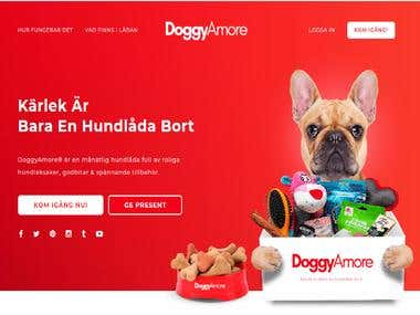https://www.doggyamore.com/