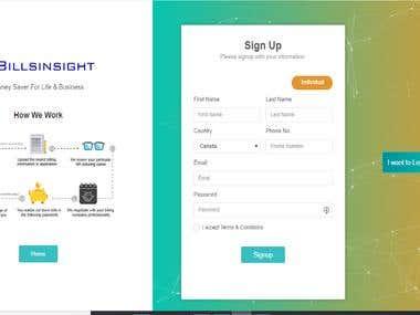 https://app.billsinsight.com/register