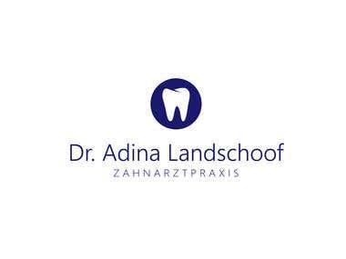 Dr. Adina