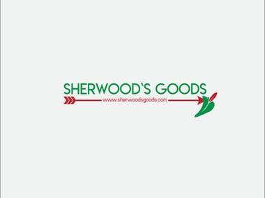 SHERWOODSGOODS