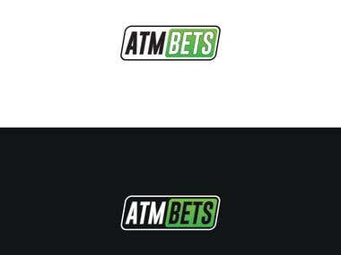 ATM bets
