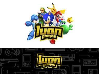 Luan Games