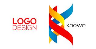 logo Digging
