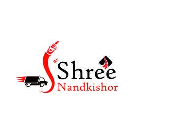 Shree Nandkishor Transport