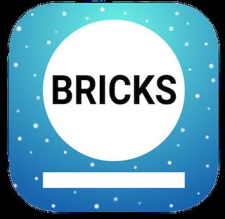 Branded Game - Breaking Bricks $3,920