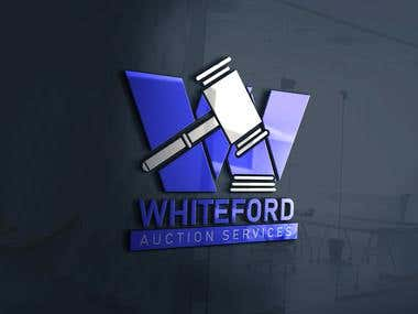 Whiteford auction service