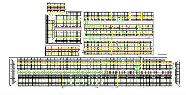 Solar panel layout for a 2MW project   Freelancer on electrical service layout, wiring layout, basement layout, electrical bill of materials, computer room layout, electrical testing, electrical conduit layout, electrical load, flooring layout, shop electrical layout, electrical distribution, electrical workshop layout, electrical area classification standards, plumbing layout, electrical box layout, boiler layout, electrical room layout, electrical layout residential blueprints, electrical clearances, electrical home layout,