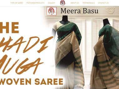 Meera Basu