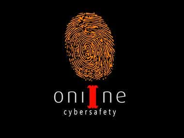 LOGO For Cyber Safety