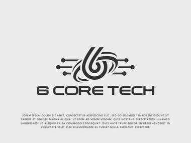 6 Core Tech
