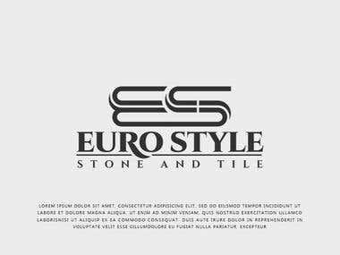 Euro Style Stone & Tile