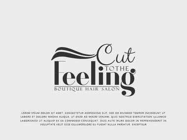 Cut To The Feelings