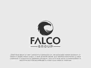 Falco Group