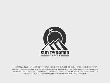 Sun Pyramid Travels