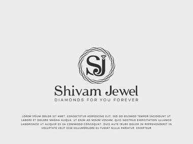 Shivam Jewel