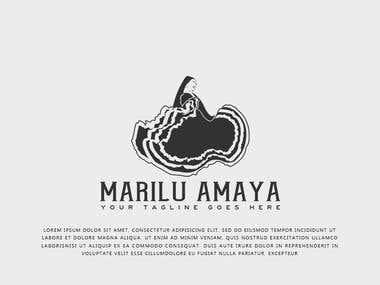 Marilu Amaya