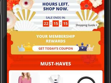 Aliexpress Anniversary Sale