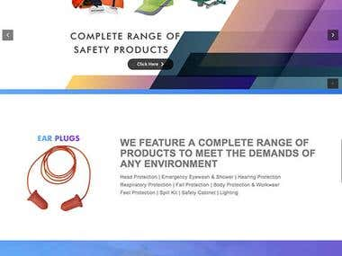 ensign safety solutions