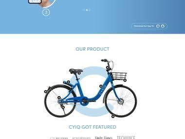 cykiq.com
