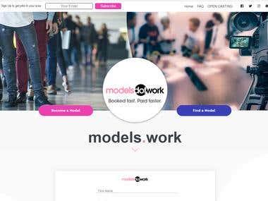 Models.Work