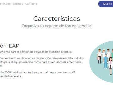 http://www.gestion-eap.com/