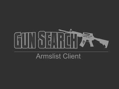 Gun Search