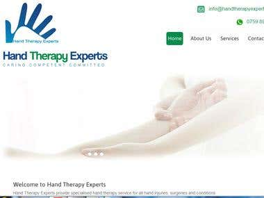 www.handtherapyexperts.co.uk