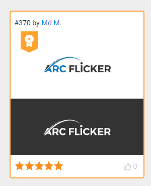Arc Flicker
