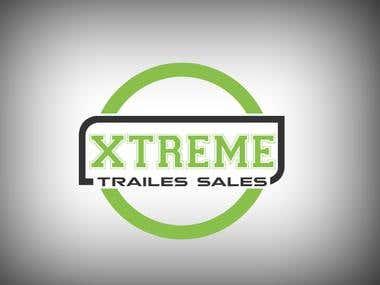 Xtreme Trailer Sales