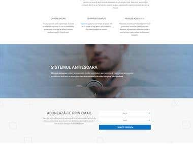 NextMed   Online Shop