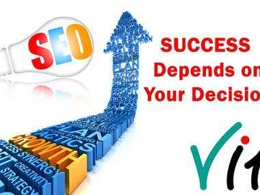 Top SEO service Provider