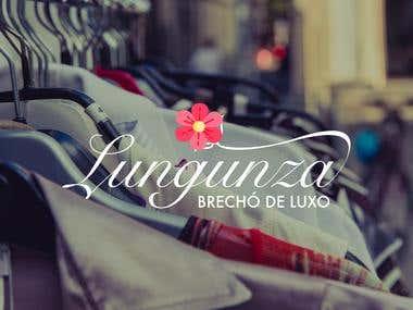 Lungunza