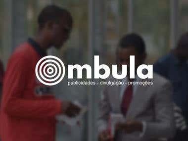 Ombula