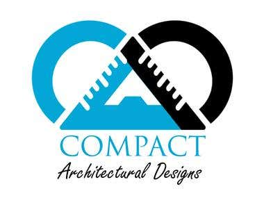 Architecture/construction firm logo design concepts