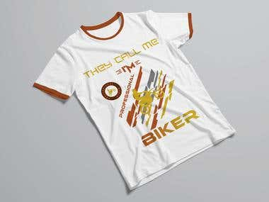 T-Shirt_Project_8