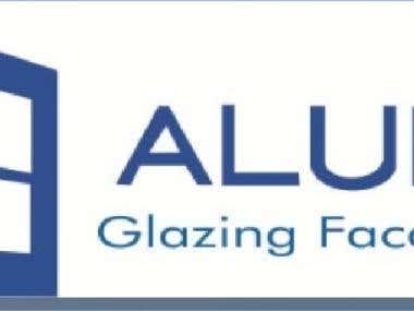 alumakglazing.com alumak glazing and facade systems.