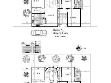 House_Plans_Design
