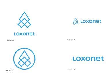 Create a logo from draft
