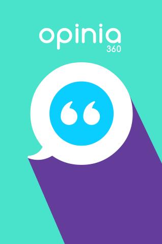 Opinia 360