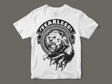 100 vector t shirt design
