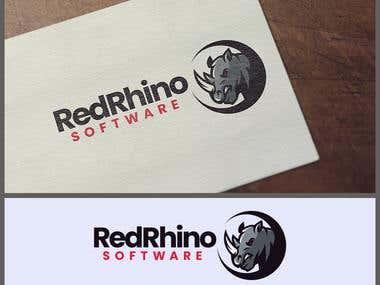 Logo Portfolio - BD137