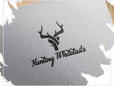 Logo Portfolio - BD143