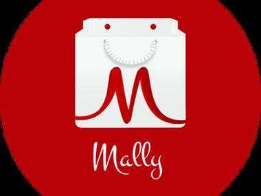 Mally UAE