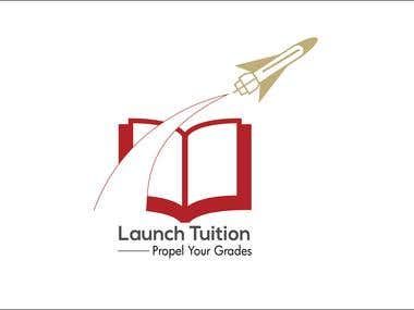 Logo for Tuition