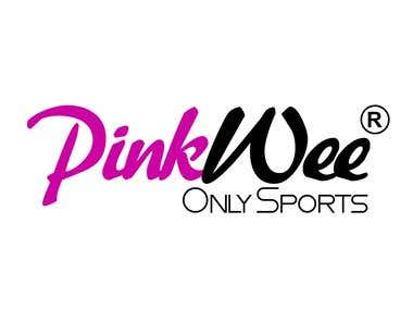 PinkWee Logo